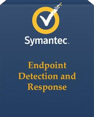 Endpoint Detection and Response, Initial Hybrid Subscription License with Support, 1-24 Devices 1 YR (покупка)