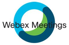 Cisco Webex Meetings Business Messaging