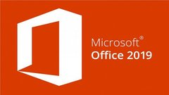 Microsoft Office Home and Business 2019 (ЭЛЕКТРОННАЯ ЛИЦЕНЗИЯ)