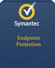 Endpoint Protection, Initial Subscription License with Support, 1-250 Devices 1 YR (покупка)