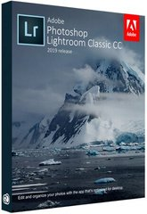 Lightroom w Classic for teams ALL Multiple Platforms Multi European Languages Team Licensing Subscription New Com