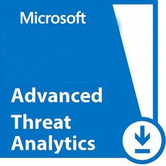 Microsoft Advanced Threat Analytics (OLP)