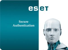 ESET Secure Authentication на 1 год (покупка)