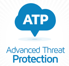 Microsoft Office 365 Advanced Threat Protection (OLP; подписка на 1 год)